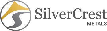 SilverCrest Metals Inc.
